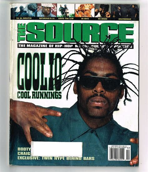 hip hop rap magazines 394 best images about hip hop magazines and new on run dmc hip hop and foxy brown