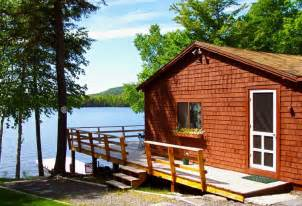 Cabin Rentals Near Me Moosehead Lake Region Chamber Of Commerce Cozy Moose