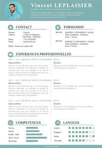 Resume Google Docs by Exemple De Cv Comptable Gratuit 224 T 233 L 233 Charger