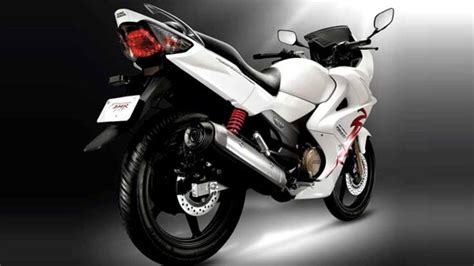 karizma zmr fi hero honda   cc motorcycle price hero honda karizma zmr fi features