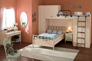 kids bedroom idea choose children bedroom furniture through a right place