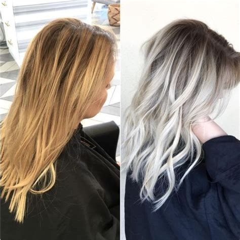 gary and platuimun highlighes best 25 root color ideas on pinterest hair color