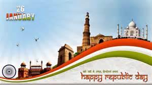 india republic day 2015 26 jan republic day shayari tamil kavithai patriotic