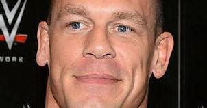 cena eye color cena height weight statistics healthy