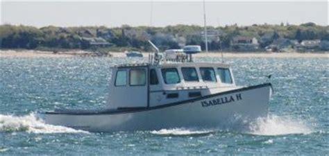 deep sea fishing montauk party boat cape cod deep sea fishing party boat charter boats