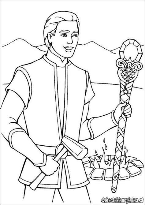 minecraft armor coloring page minecraft dimond armor coloring pages