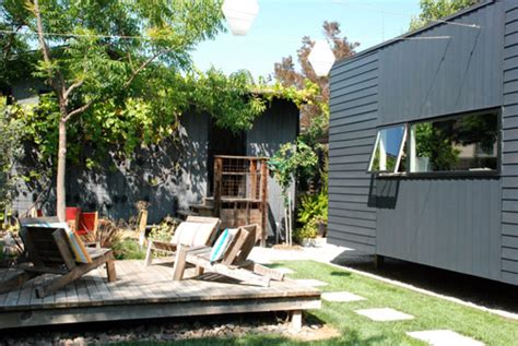 dwell on design exclusive house tour atwater house