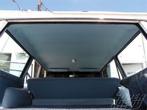 Upholstery Car Roof by Car Interior Headliner Lincoln Town Car Interior Headliner Roof Motor Cover Trim Gray With Car