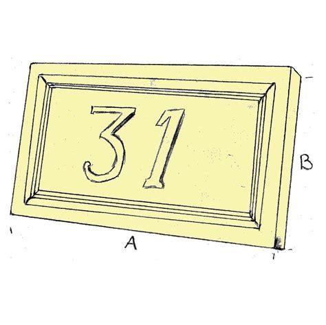 numero cuadrado piedra artificial artejara cat 225 logo t 233 cnico