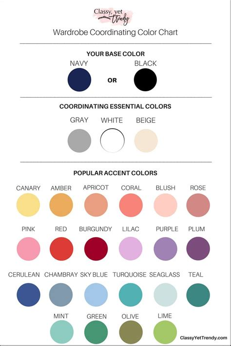 color coordinating best 25 coordinating colors ideas on fashion