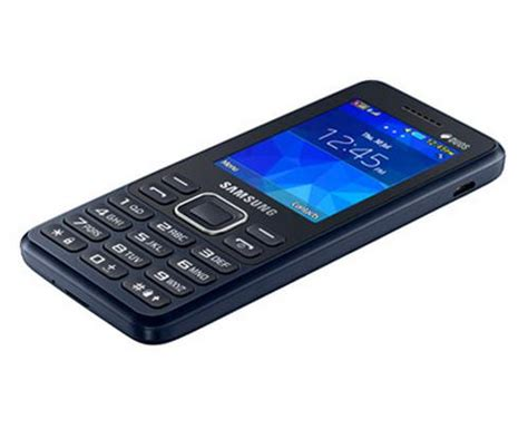 themes samsung metro 350 samsung metro b350e features specifications details