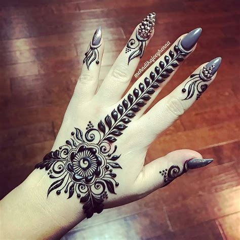 henna tattoo instagram see instagram photos and from mehandi designs