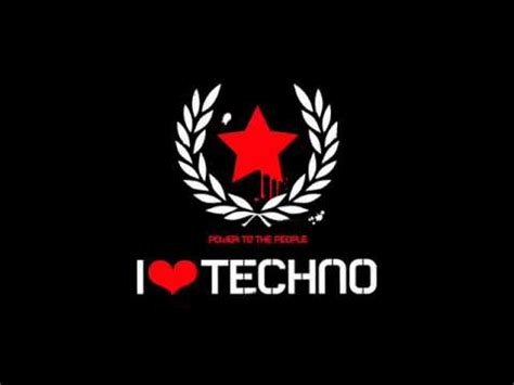Techno Musik techno musik