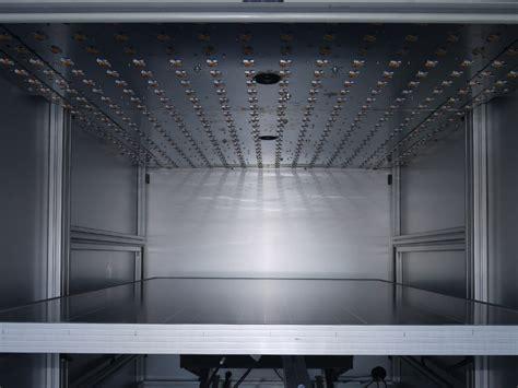 led flashlight sun simulator ingenieurb 252 ro mencke