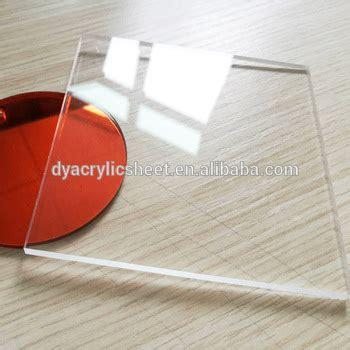 Kaca Acrylic Per Lembar 3mm 4mm colorful acrylic plat cast acrylic pmma lembar jenis papan akrilik buy product on