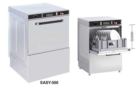 Mesin Cuci Piring Panasonic pencuci piring mesin mesin raya mesin tepat guna