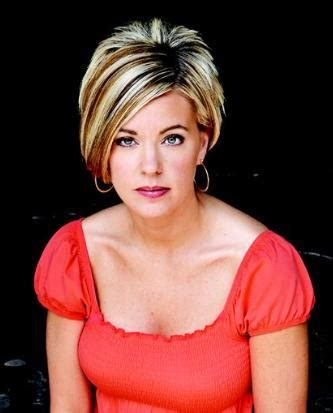 kate gosselin short haircut kate gosselin s next stop hollywood good enough mother