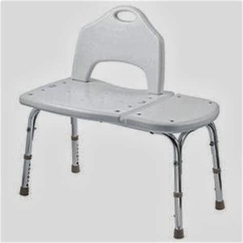 moen transfer bench great ideas shower bench bath bench
