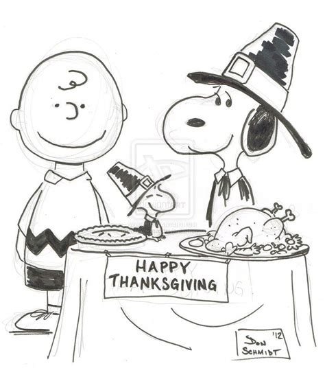 printable peanuts thanksgiving coloring pages charlie brown coloring pages thanksgiving coloring home