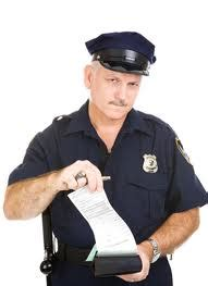 fighting light tickets in florida 5000 reasons for fighting light tickets in