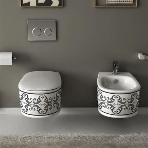 Bidet Kaufen by 17 Best Ideas About Wand Wc On Badezimmer