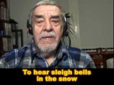 white christmas m buble s twain orkisz leszek sings