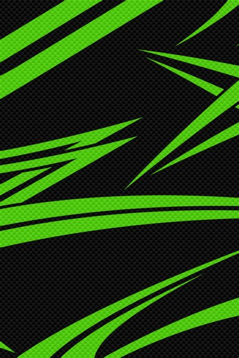 green wallpaper for your phone green and black iphone wallpaper wallpapersafari