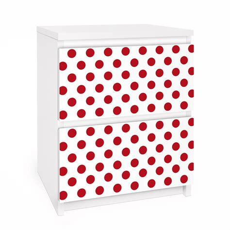 Malm Dresser Assembly by Furniture Decal For Ikea Malm Dresser 2xdrawers No