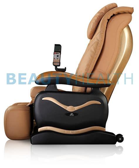 recliner reviews best brand massage recliner homelegance jason leather power recliner
