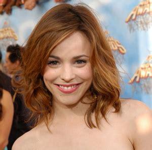 5 Medium Length Celebrity Hairstyles We Love   SHE'SAID'