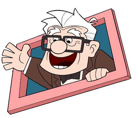 up film clip disney pixar s up clip art disney clip art galore