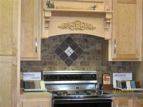 Slate Backsplash Tiles For Kitchen by Floor Value Amp Bartz Construction Llc Ceramic Amp Stone