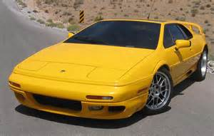 1996 Lotus Esprit 301 Moved Permanently