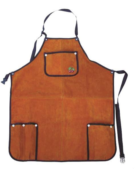 leather shop apron woodworking best woodworking shop apron diy bikal