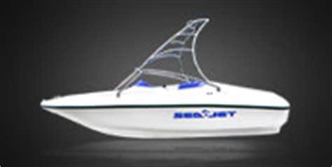 water scooter melbourne jet ski jiujiang hison motor boat manufacturing co ltd
