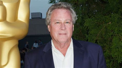 home alone actor john home alone and sopranos actor john heard dead at 71