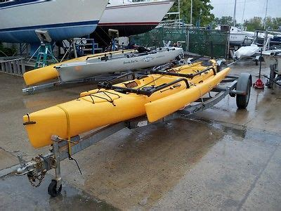 used heavy duty boat trailers for sale tandem boat trailer heavy duty boats for sale