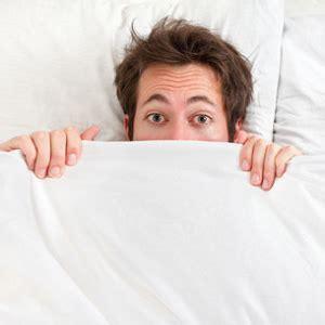 freaks in bed three way freak out