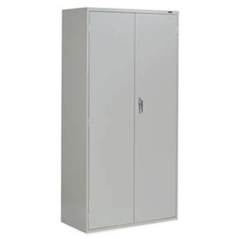 cabinets storage global storage cabinet with lever