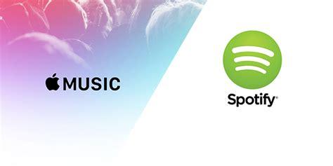 apple music vs spotify january 2016 axia blog