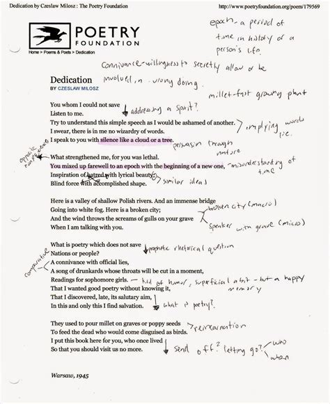 biography poem exle exle of a poem analysis 28 images writing a poetry