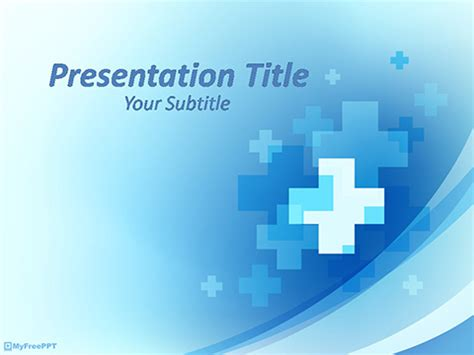 Free Healthcare Powerpoint Templates Themes Ppt Powerpoint Templates For Healthcare