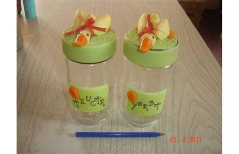 decoracion de frascos de vidrio con porcelana fria decoraci 243 n de frascos de vidrio con porcelana fria imagui