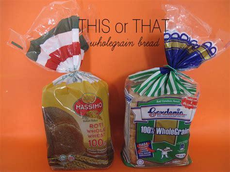 gardenia  massimo  grain bread jewelpie