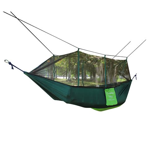two person hammock swing portable travel cing 2 person hammock swing hanging