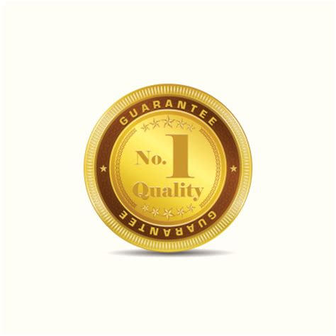 number 1 gold medal vector design vector thinkstock