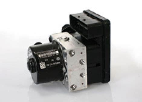 Paket Audio Carman By Abs Motor abs steuerger 228 t vw t5 vw nr 7h0614517b neu biete