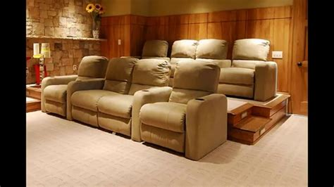 home elements  style modern theatre seating cheapest