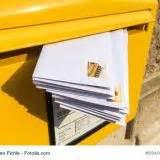 Postkarten Drucken Personalisiert by Postkarte Personalisiert Drucken Und Versenden