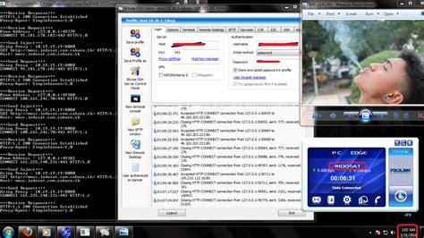 trik gratis indosat simple server masih work 100 ysvcybers direct simple server indosat by gembok 30 januari 2014